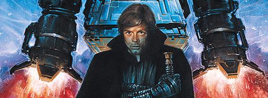 Dark_Empire_Force_casting_banner.jpg