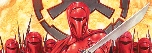 Expand_Your_Mind_Crimson_Empire_banner.jpg