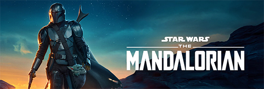 Expand_Your_Mind_The_Mandalorian_banner.jpg