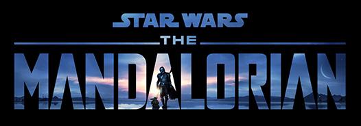Force_Casting_The_Mandalorian_banner.jpg