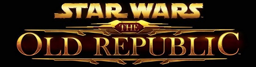 Old_Republic_Expand_Your_Mind_banner.jpg