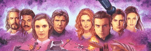 new_jedi_order_expand_your_mind_banner.jpg