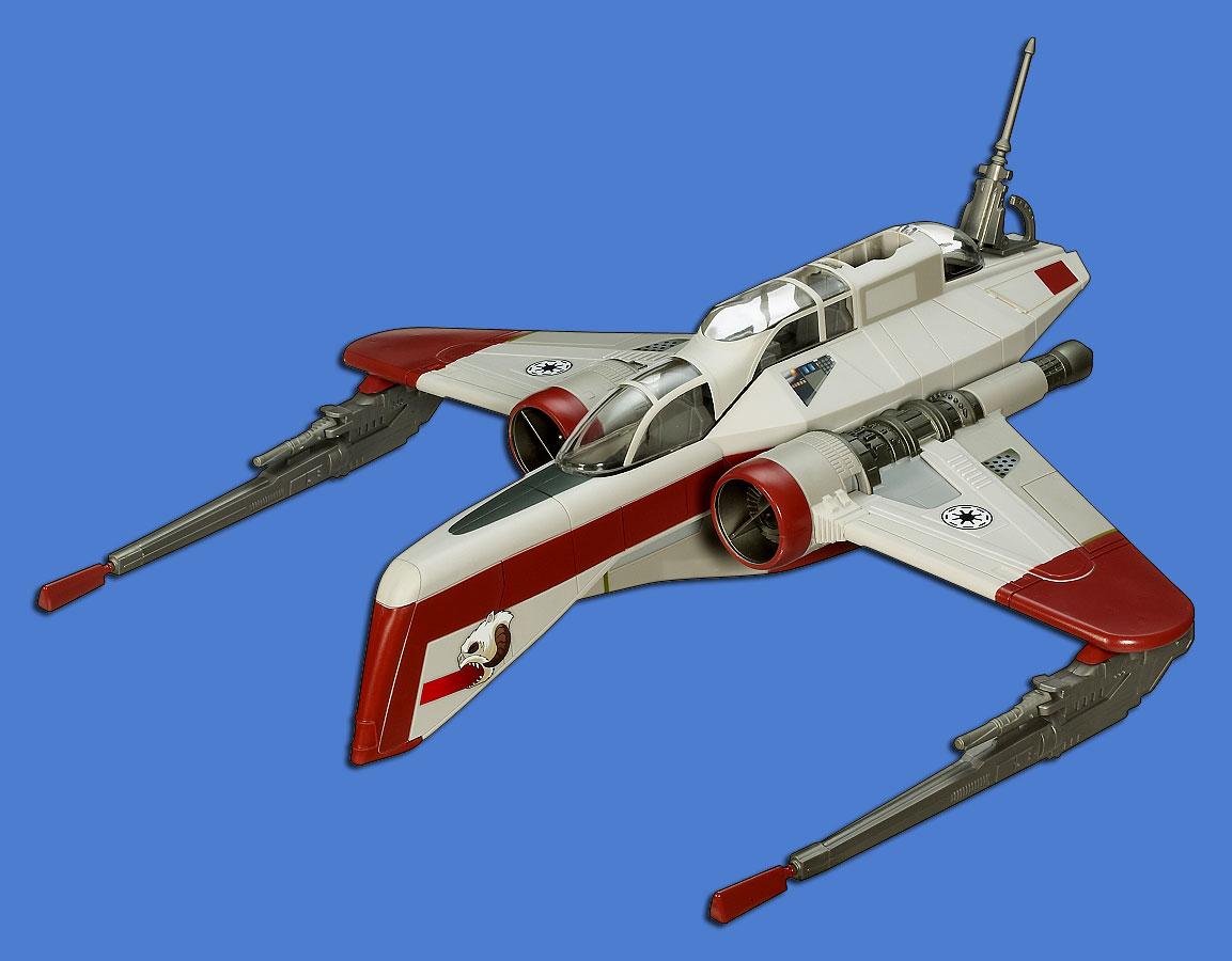 http://www.rebelscum.com/2008/ARC-170-Fighter-details.jpg