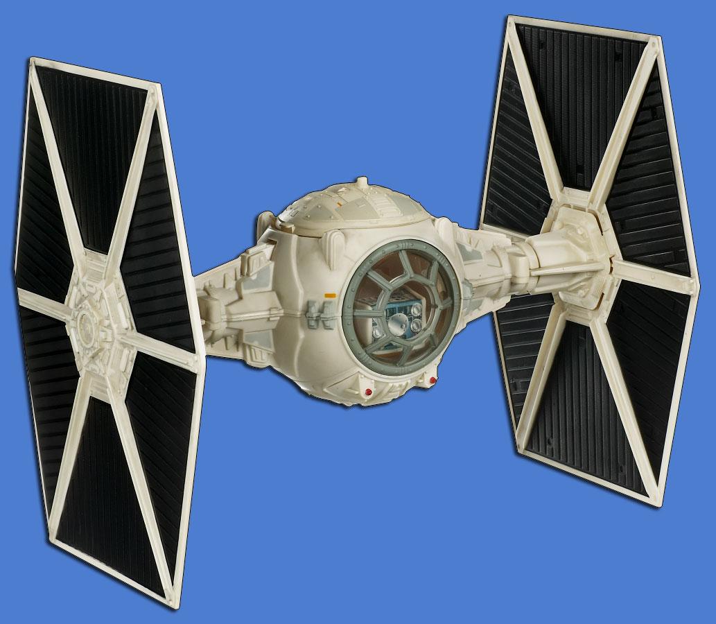 http://www.rebelscum.com/2008/TLCTIEfighter2.jpg