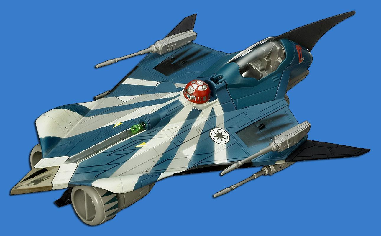 http://www.rebelscum.com/2008/tcwVEHanakinfighter2.jpg