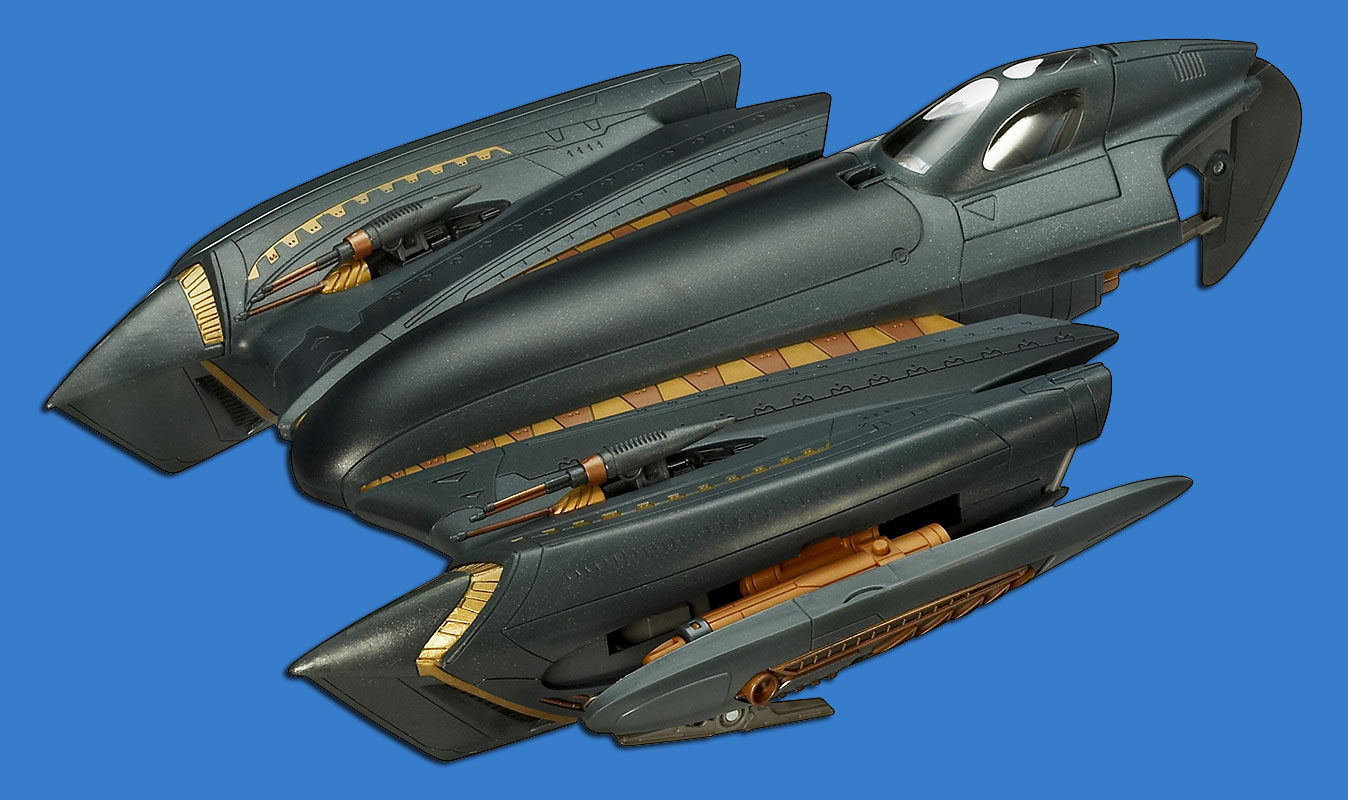 http://www.rebelscum.com/2008/tcwVEHgrievousfighter2.jpg