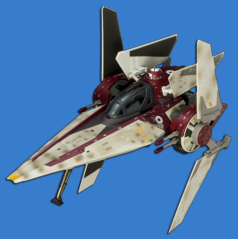 http://www.rebelscum.com/2008/tcwVEHvwingfighter2.jpg