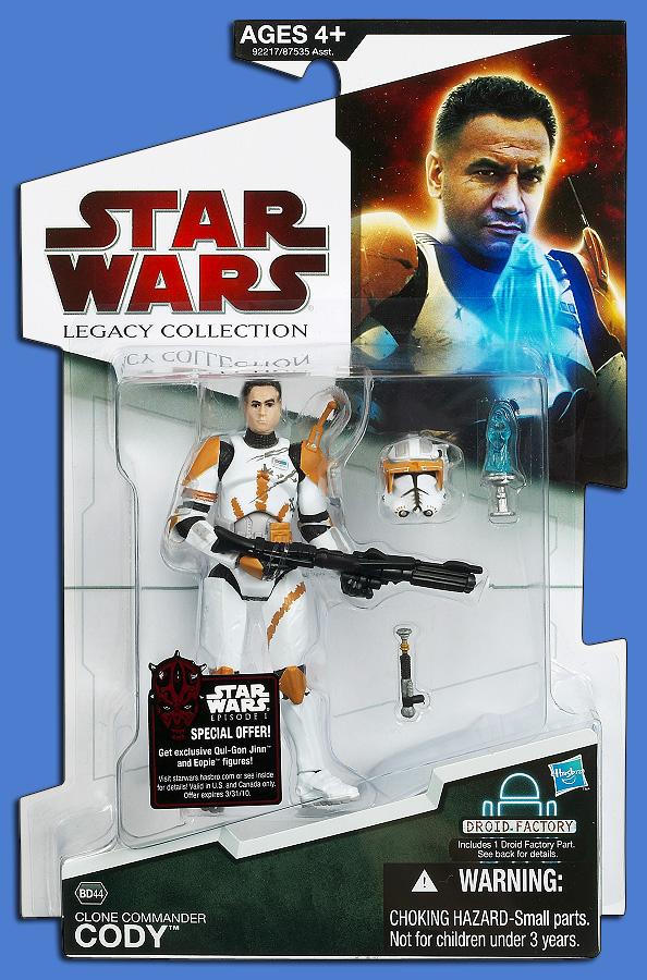 Novosti o figurima i maketama iz Star Wars - Page 2 TlcBD44cody1