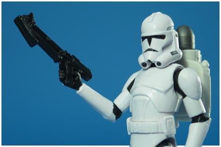 Rebelscum Com Clone Wars Clone Trooper Phase Ii Armor