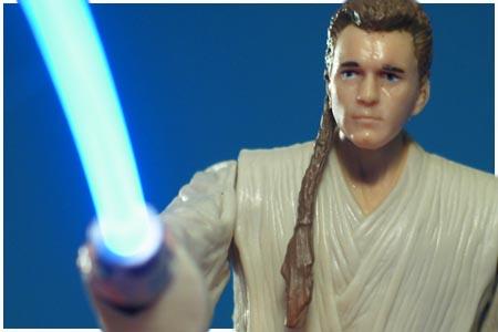 Star Wars Obi Wan Movie Obi-wan Kenobi Star Wars