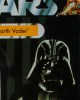 VC93: Darth Vader (A New Hope)