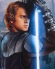 VC92: Anakin Skywalker (The Clone Wars)