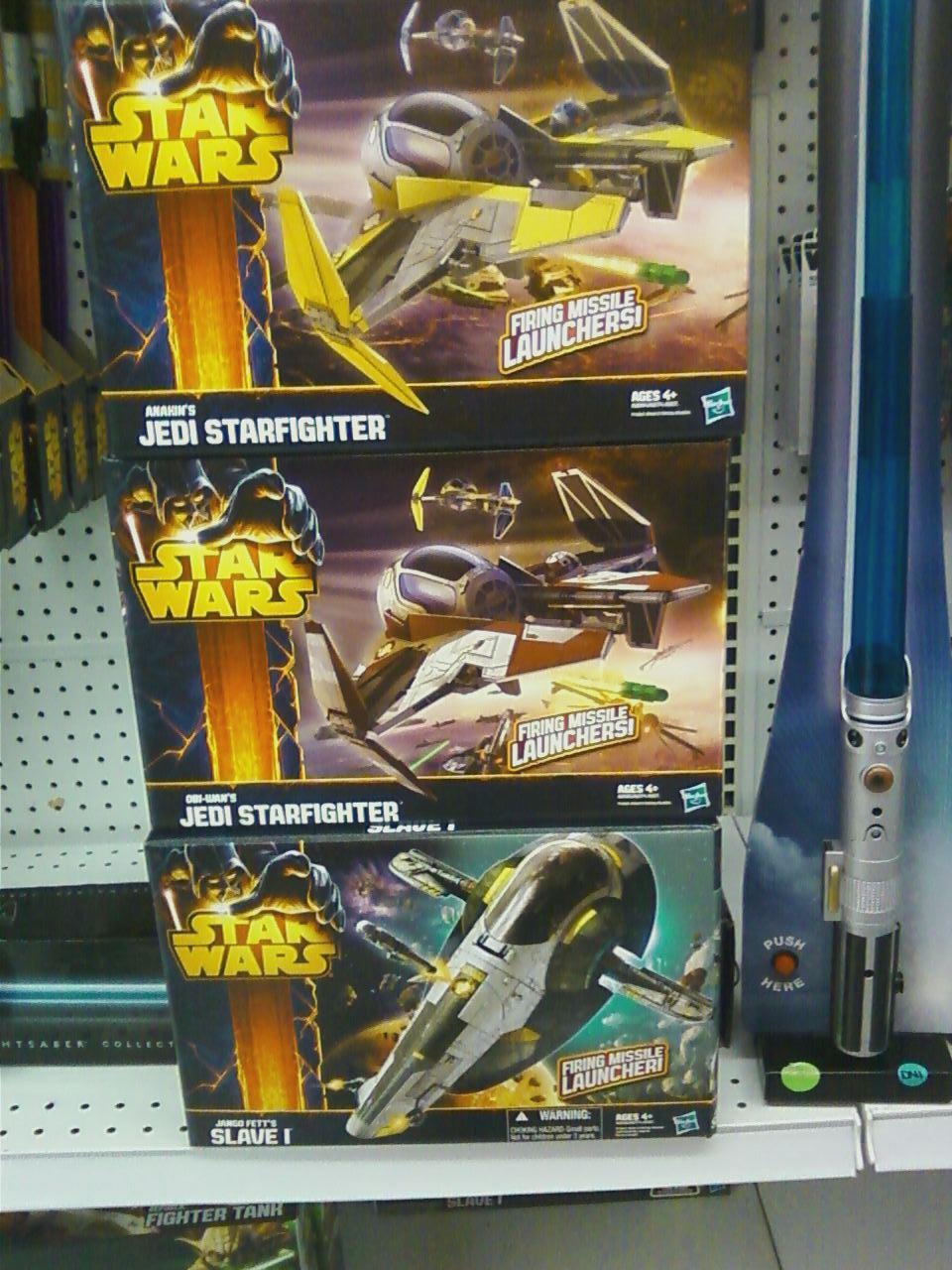 Hasbro_2013_Jedi_Starfighter_Slave_I.jpg