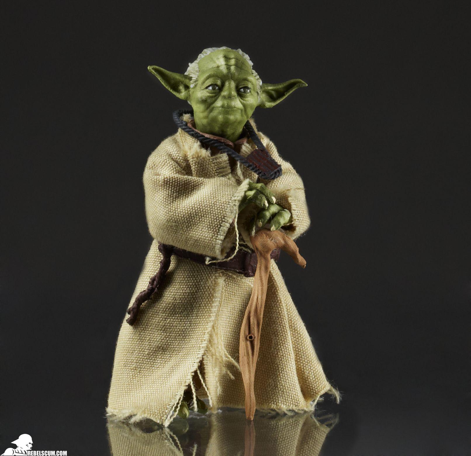 Ss Rots Yoda Jedi Master Figure Page 112