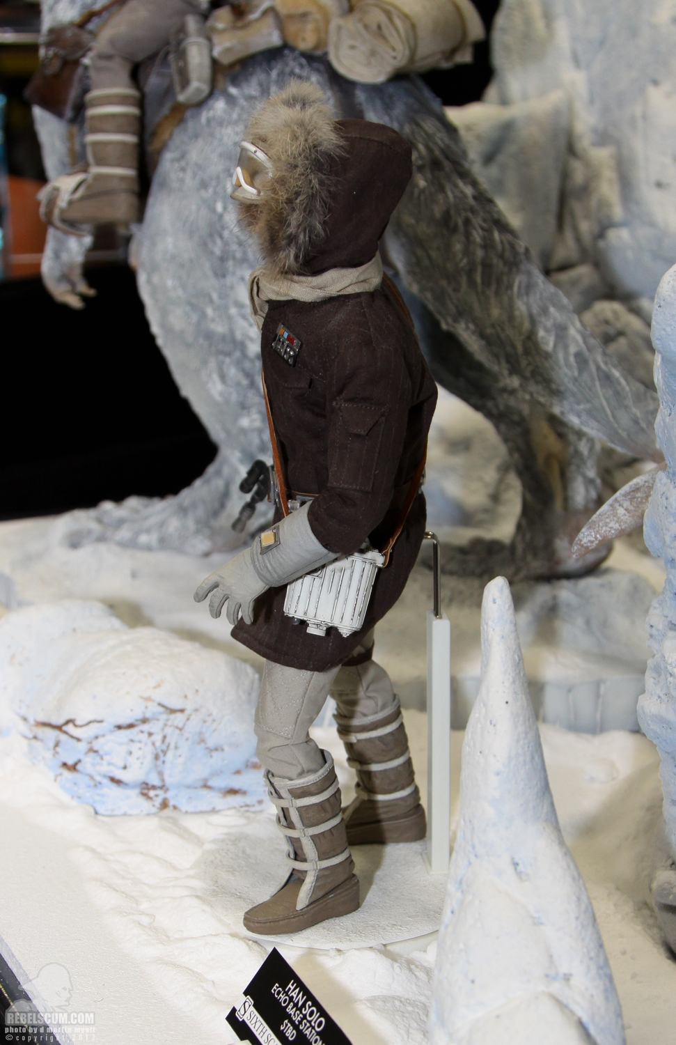 Sdcc 2013 sideshow collectibles star wars wed 015