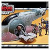 Hasbro_Presentation_International_Toy_Fair_2013_Star_Wars-44.jpg