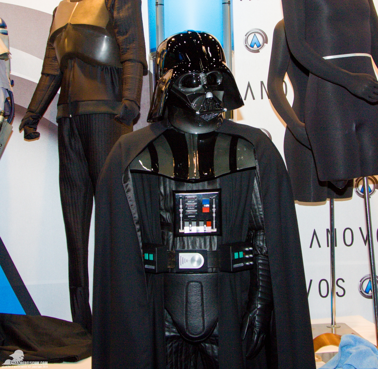 Sdcc 2014 anovos star wars 1 020