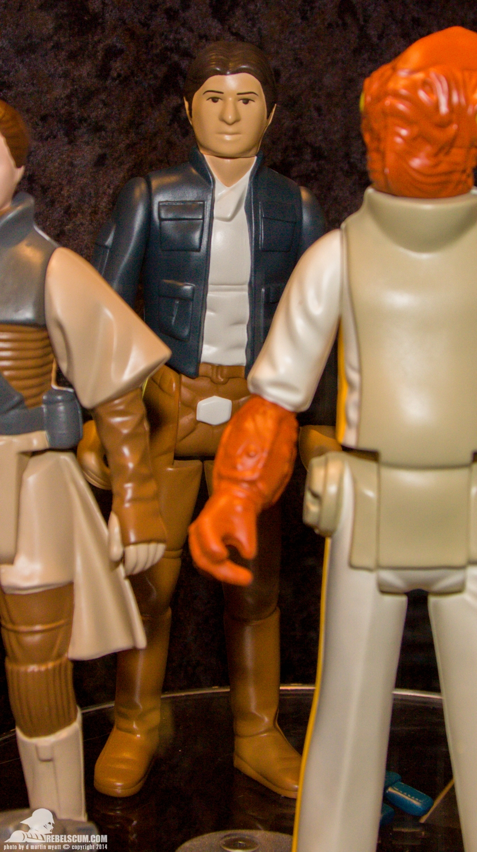 SDCC-2014-Gentle-Giant-Star-Wars-1-014.jpg