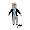factory-entertainment-stan-lee-talking-plush-signature-edition-072014.jpg