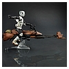 rebelscum-hasbro-2014-presentation-star-wars-030.jpg