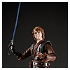 rebelscum-hasbro-2014-presentation-star-wars-003.jpg