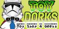Toy Torks