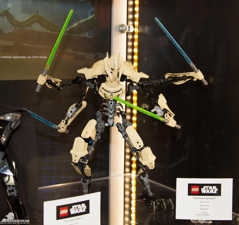 LEGO-2015-San-Diego-Comic-Con-SDCC-286.jpg