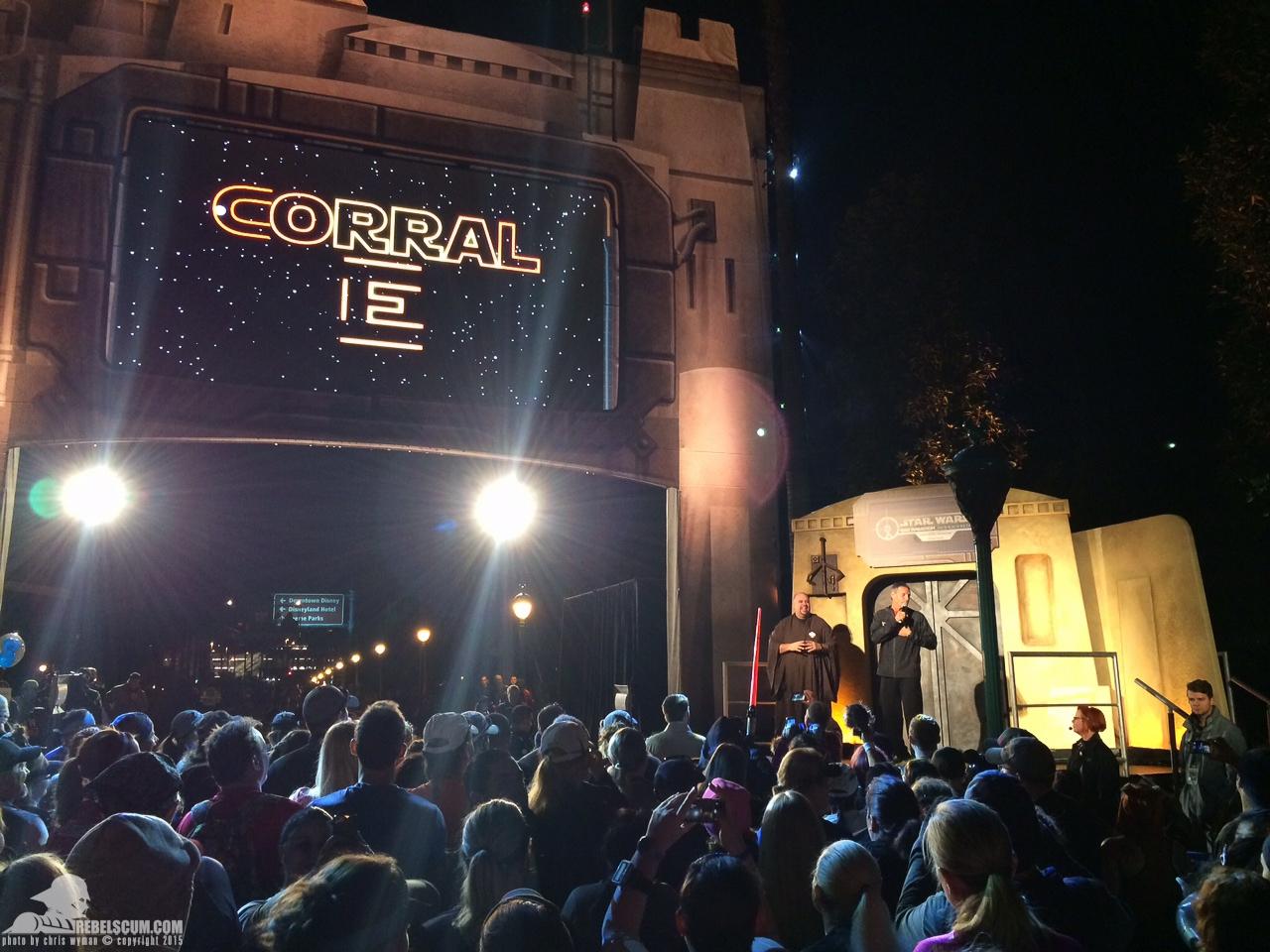 Star-Wars-Half-Marathon-Disneyland-008.jpg