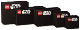 star wars visual dictionary leak