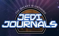 Jedi-Journals-2017-Logo.jpg