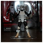 Star-Wars-Hasbro-2018-NYCC-New-York-Comic-Con-005.jpg