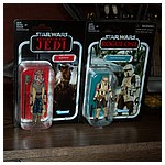 Star-Wars-Hasbro-2018-NYCC-New-York-Comic-Con-023.jpg