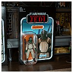 Star-Wars-Hasbro-2018-NYCC-New-York-Comic-Con-024.jpg