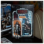 Star-Wars-Hasbro-2018-NYCC-New-York-Comic-Con-034.jpg
