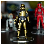 Star-Wars-Hasbro-2018-NYCC-New-York-Comic-Con-042.jpg