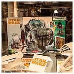 http://www.rebelscum.com/2018-San-Diego-Comic-Con/2018-San-Diego-Hasbro-Star-Wars-Panel-Reveals/2018-San-Diego-Hasbro-Star-Wars-Panel-Reveals-062.jpg
