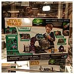 http://www.rebelscum.com/2018-San-Diego-Comic-Con/2018-San-Diego-Hasbro-Star-Wars-Panel-Reveals/2018-San-Diego-Hasbro-Star-Wars-Panel-Reveals-063.jpg