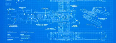 Rebelscum lego first look at ucs y wing blueprint lego first look at ucs y wing blueprint malvernweather Images