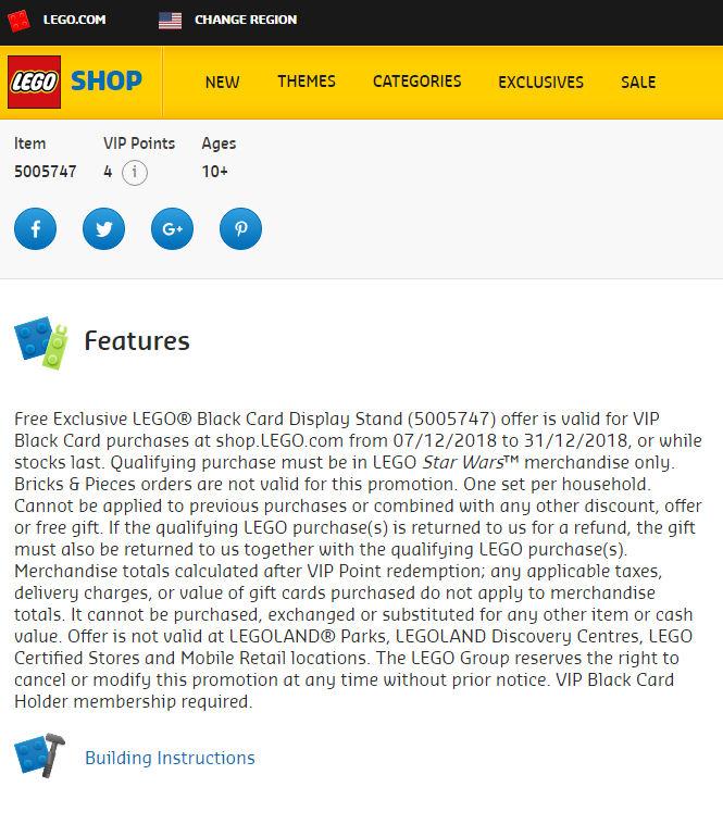 lego_5005747VIPCardHolder_giveawayTnC.jpg