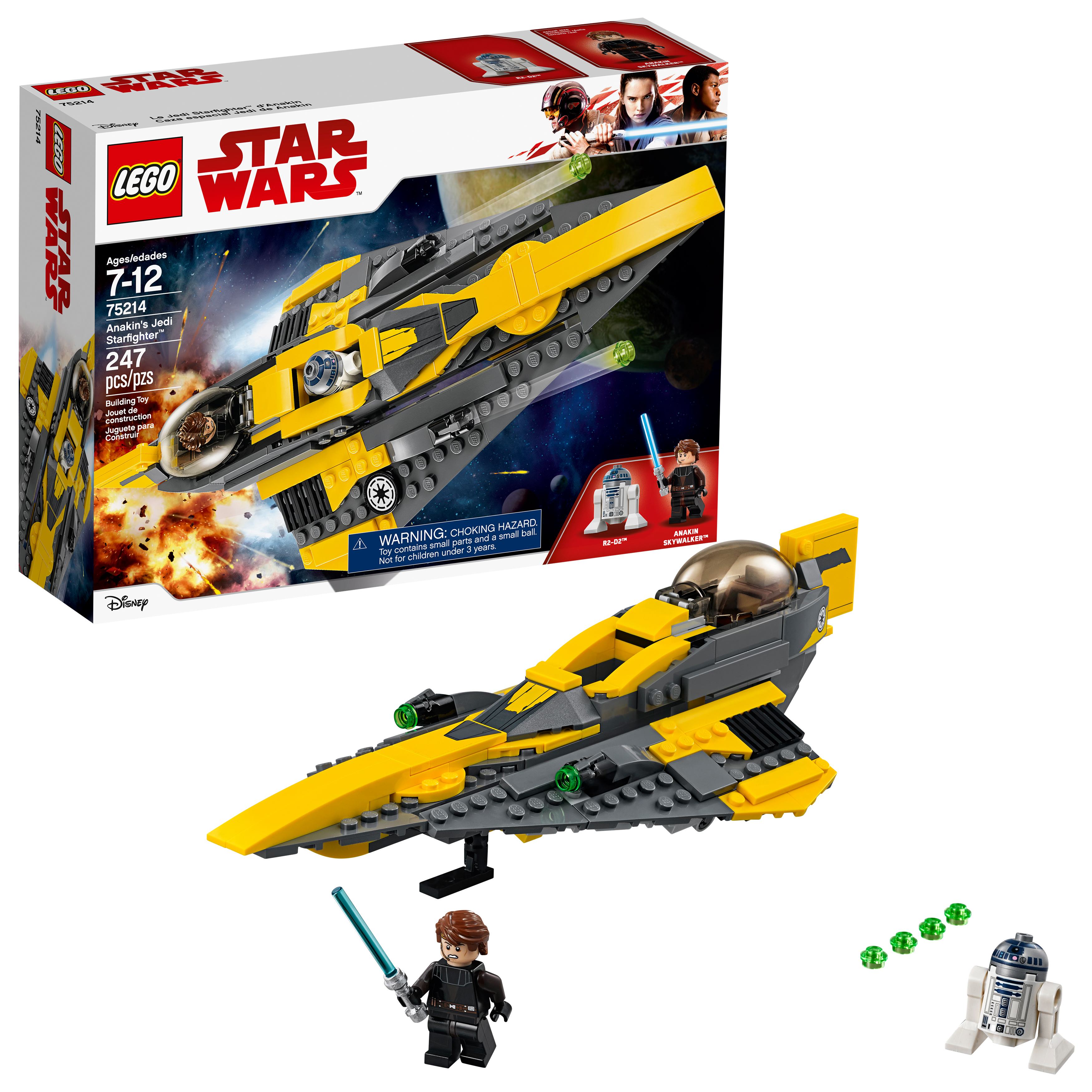 Online Buy Wholesale lego star wars from China lego star