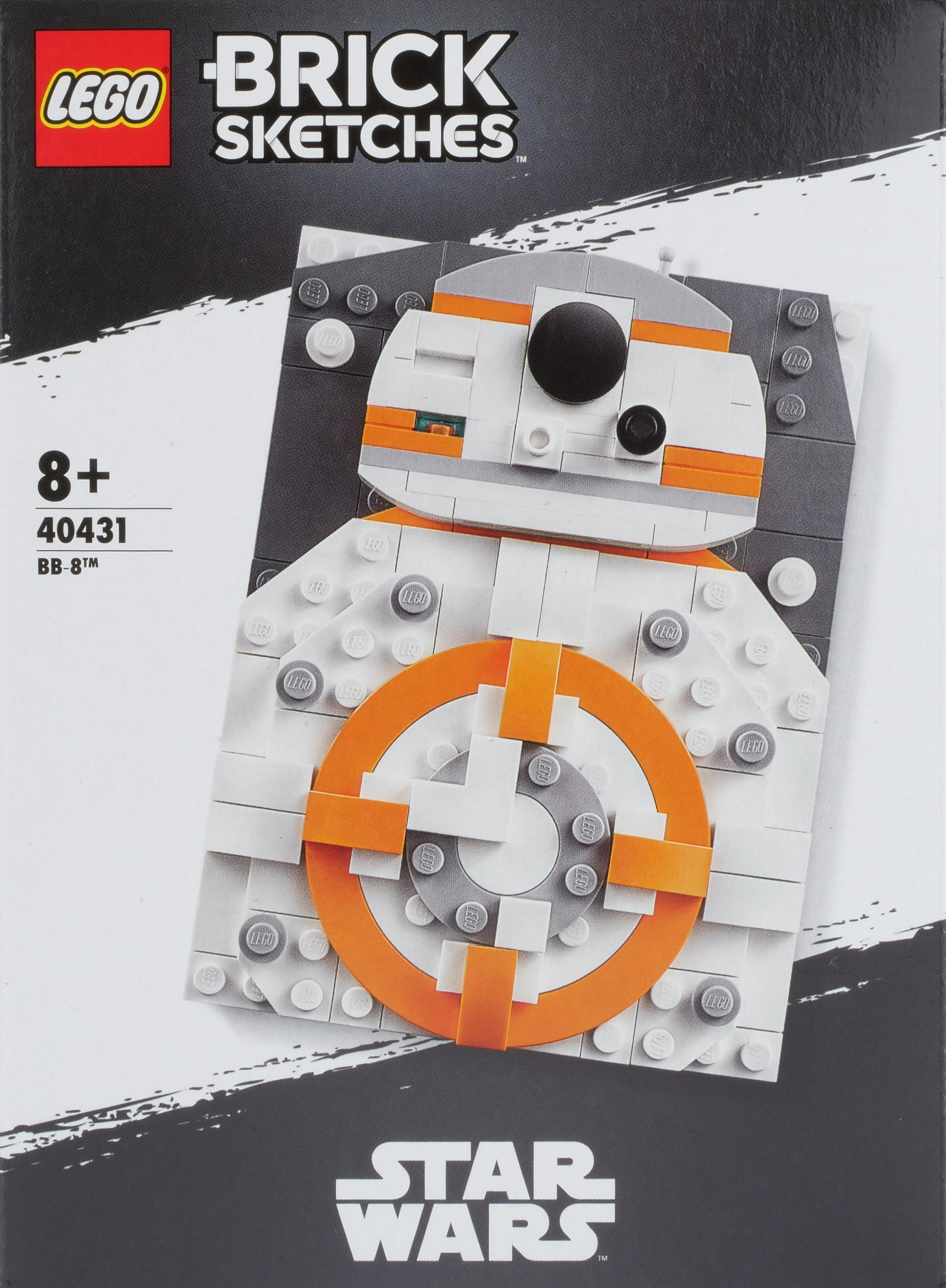 lego-brick-sketches-bb-8.jpg