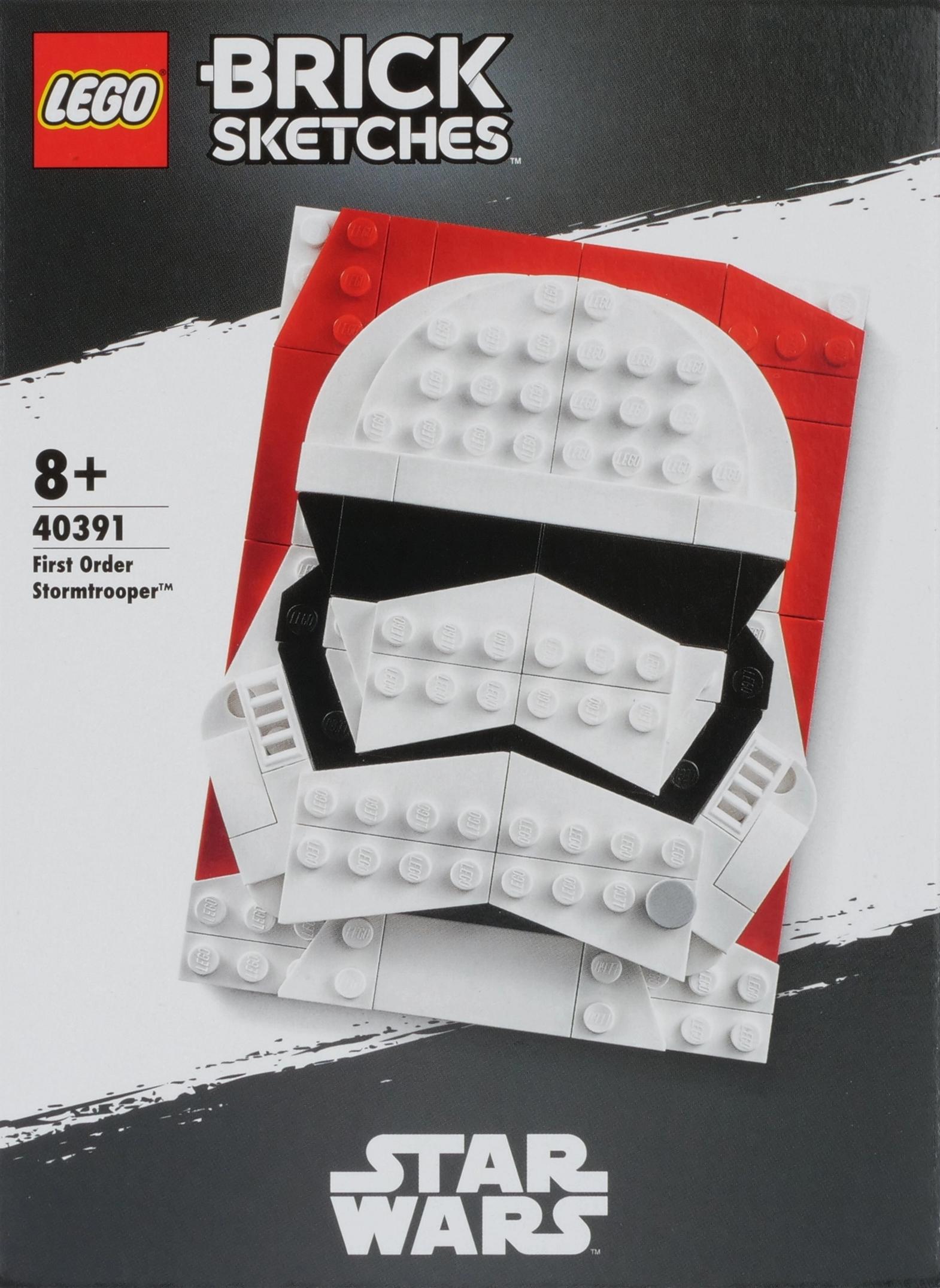 lego-brick-sketches-first-order-stormtrooper.jpg