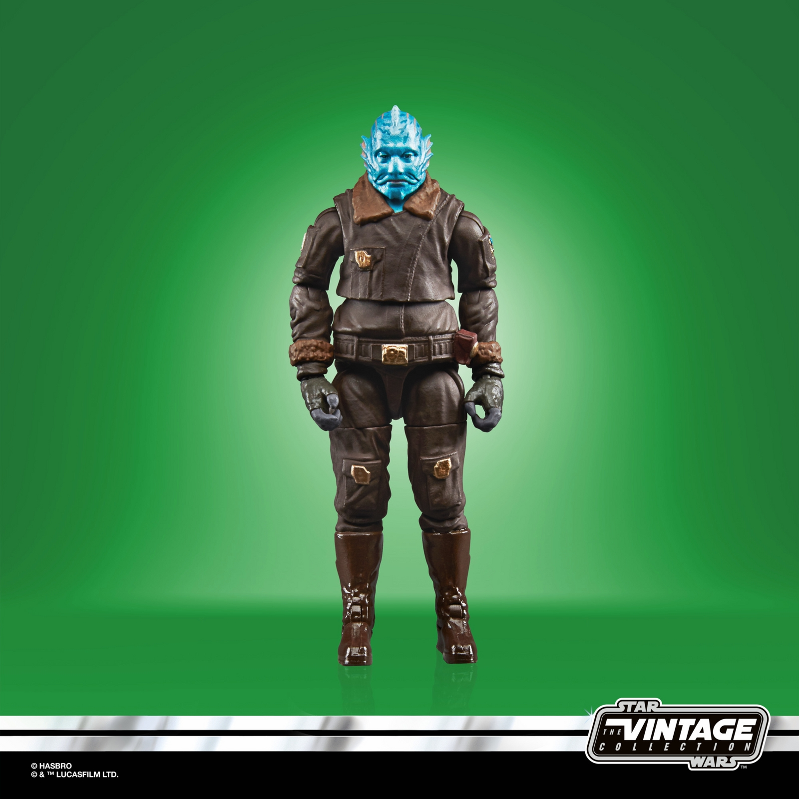 STAR%20WARS%20THE%20VINTAGE%20COLLECTION%203.75-INCH%20THE%20MYTHROL%20Figure%20-%20oop%20(3).jpg