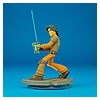 Ezra Bridger - Disney Infinity 3.0