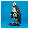 Captain Phasma Disney Stores exclusive Elite Series diecast action figure