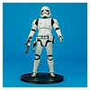 First Order Stormtrooper Disney Stores exclusive Elite Series diecast action figure