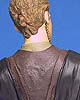 Star Wars Anakin Skywalker AOTC Mini-Bust