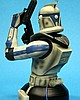 Star Wars Clone Captain Rex Mini Bust