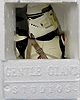 Star Wars Commander Neyo Mini Bust