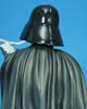 Star Wars Darth Vader 2011 Holiday Gift Mini Bust